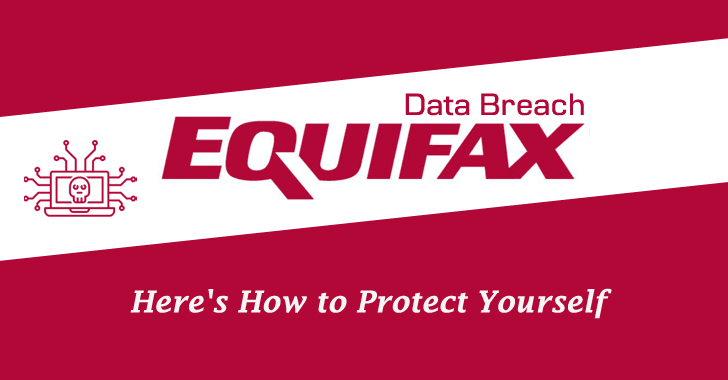 equifax-data-breach-identity-theft.png