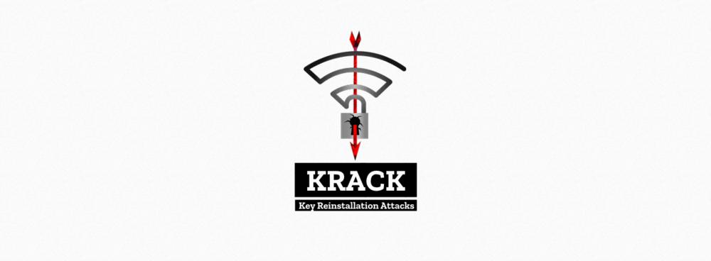 KRACK.png
