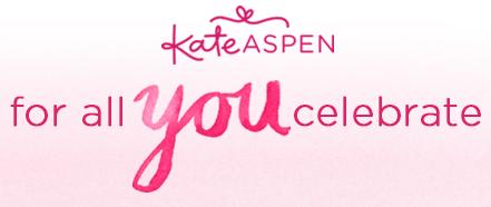 Kate Aspen.png