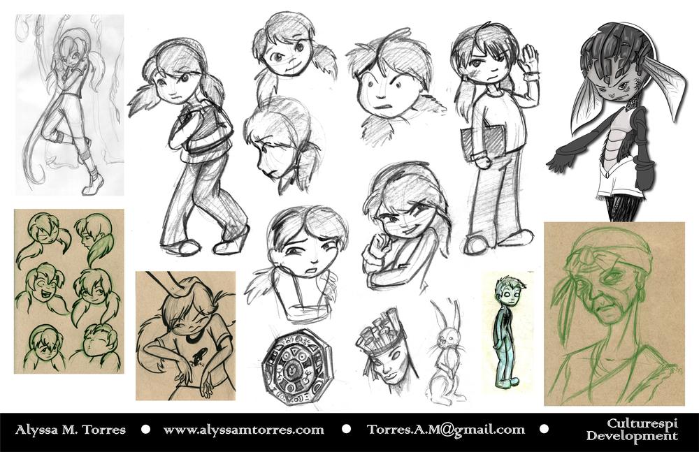 CharacterPortfolio_02.jpg