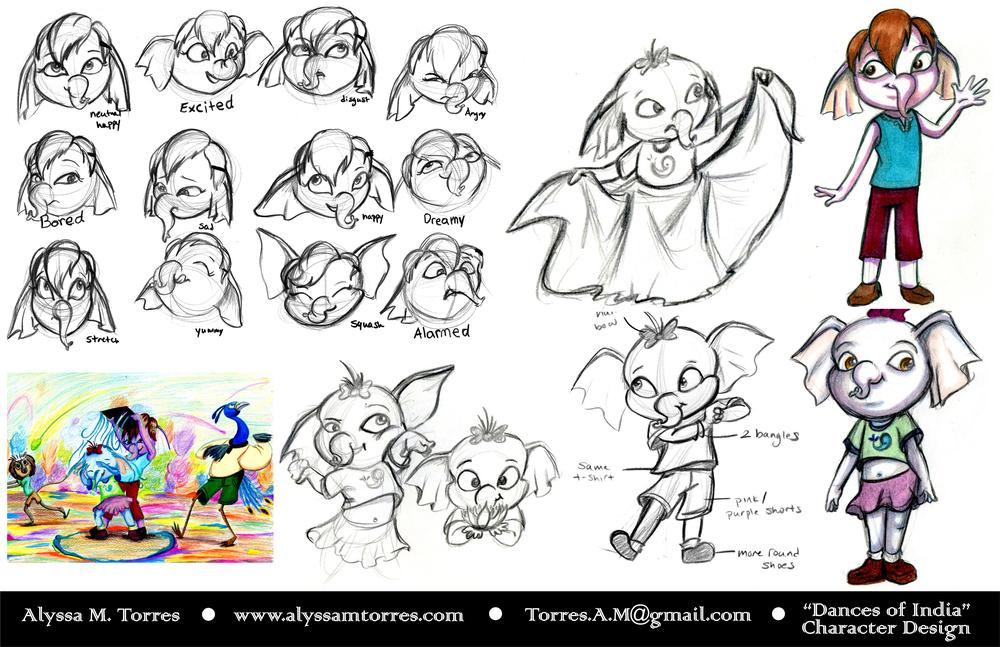CharacterPortfolio_05.jpg
