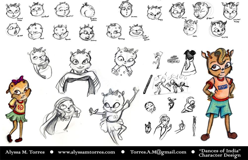 CharacterPortfolio_06.jpg