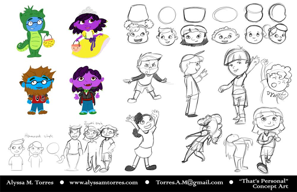 CharacterPortfolio_09.jpg