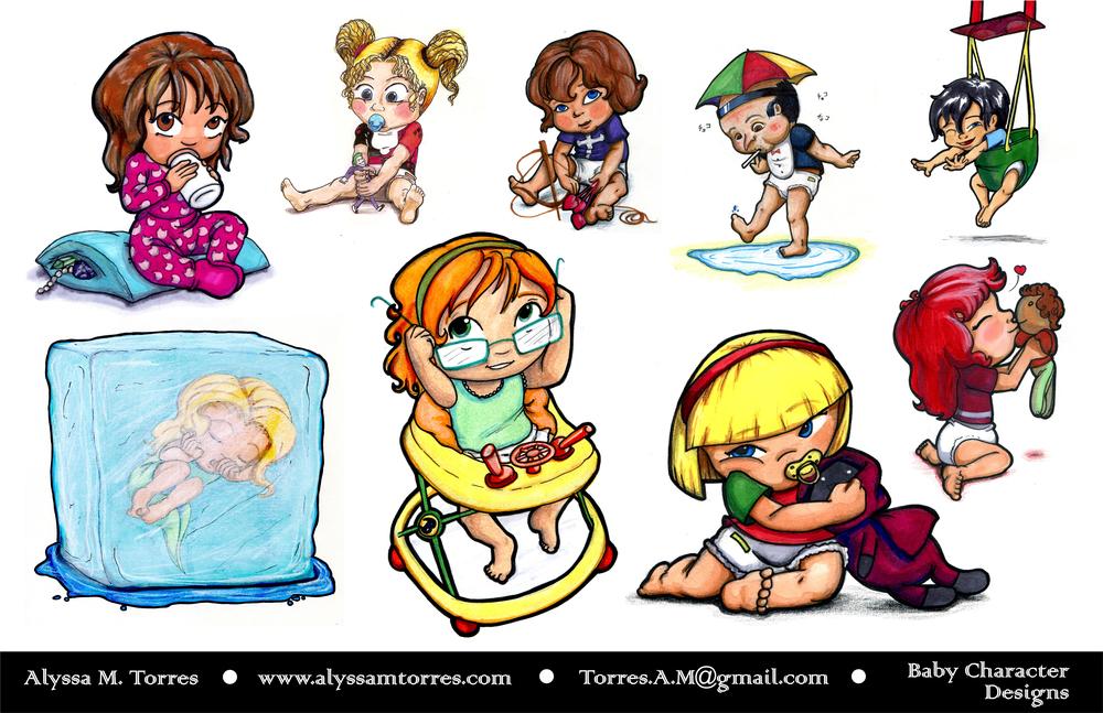 CharacterPortfolio_12.jpg
