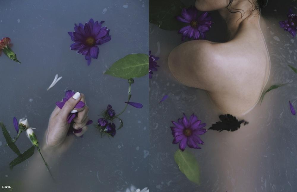 5 - Cara Harman - Ophelia in dreams.jpg