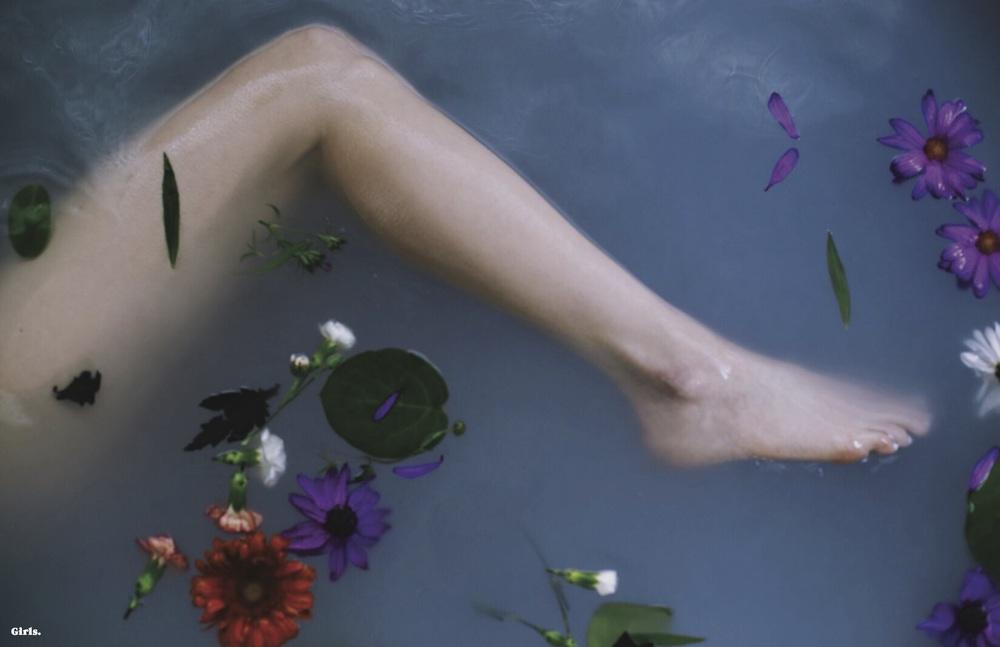 4 - Cara Harman - Ophelia in dreams.jpg