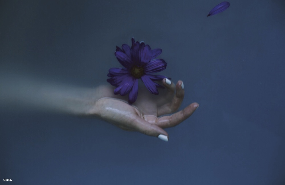 3 - Cara Harman - Ophelia in dreams.jpg