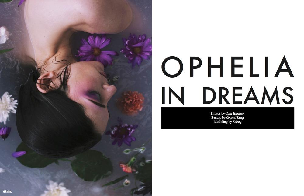 2---Cara-Harman---Ophelia-in-dreams.jpg