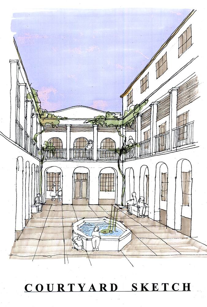2.University_Courtyard_Sketch.jpg