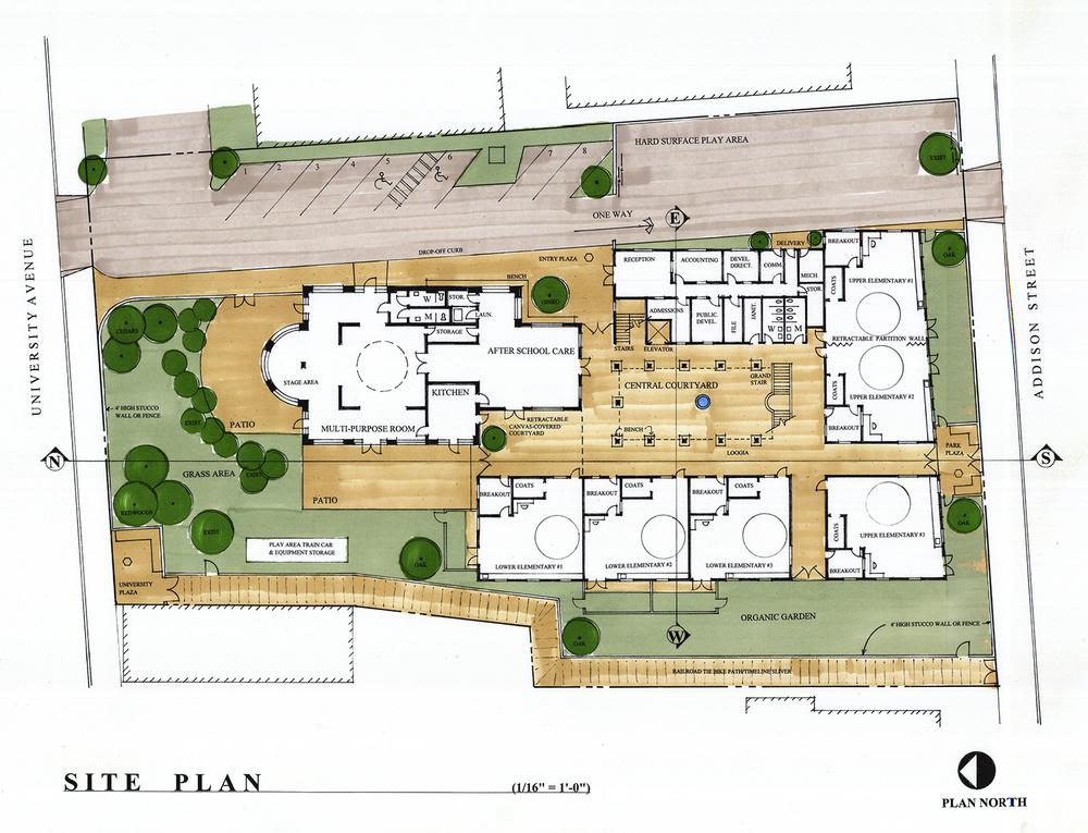 1.University_Site_Plan.jpg