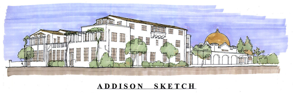 4.University_Addison_Sketch.jpg