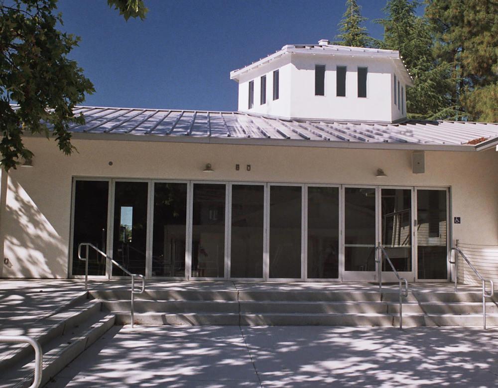 2.sanctuary.jpg