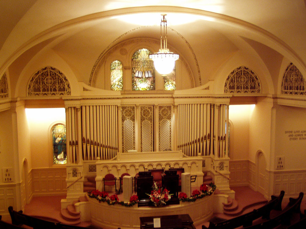 5.firstchurch.jpg