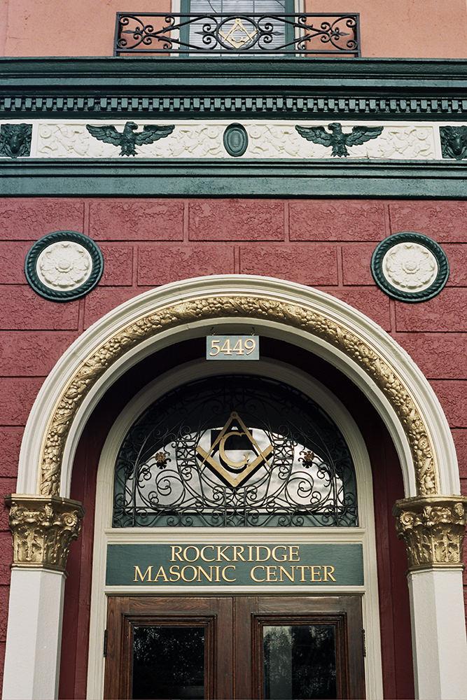 5.masonic.jpg