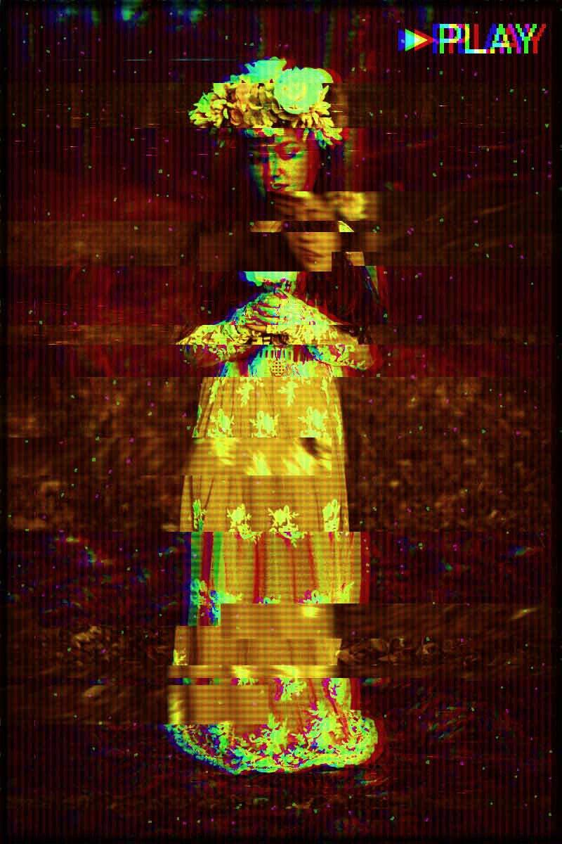 glitch art.jpg