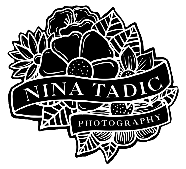 Nina Tadic Photography