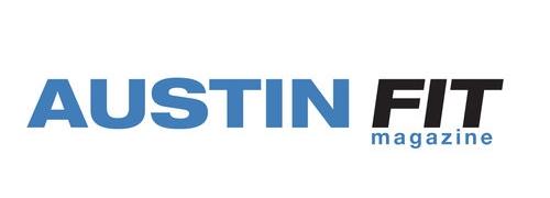 AustinFitMagazine.jpg