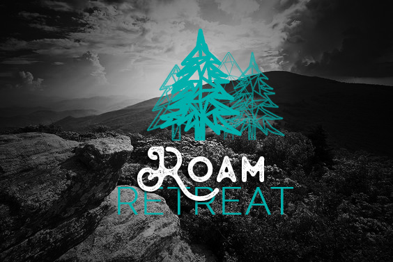 ROAM RETREAT - A pre-planned three day adventure. We do all the hard stuff, you just show up and play.