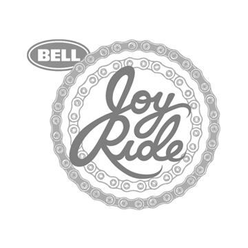 JoyRide Logo.jpg