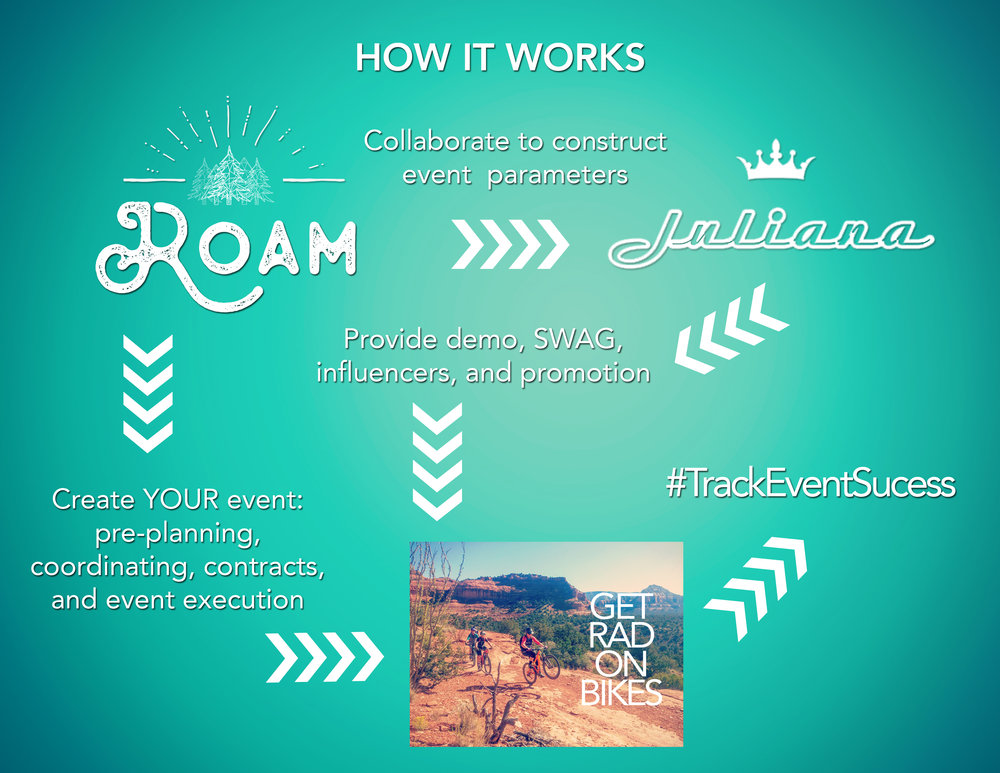 R O A M Events_PitchDeck_7_HOW IT WORKS.jpg