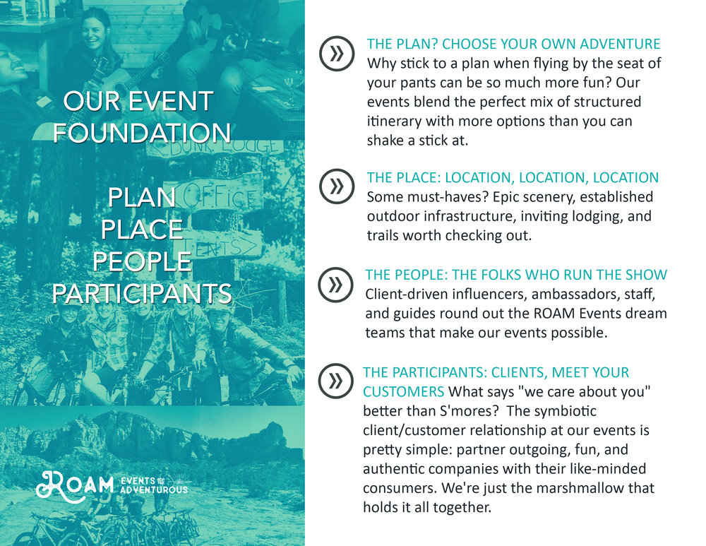 R O A M Events_PitchDeck_3_FOUNDATION.jpg
