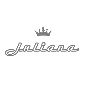 Juliana Logo.jpg