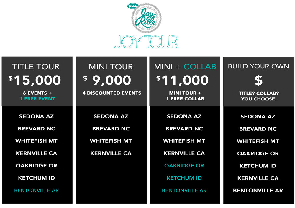 JOY TOUR PRICING.jpg
