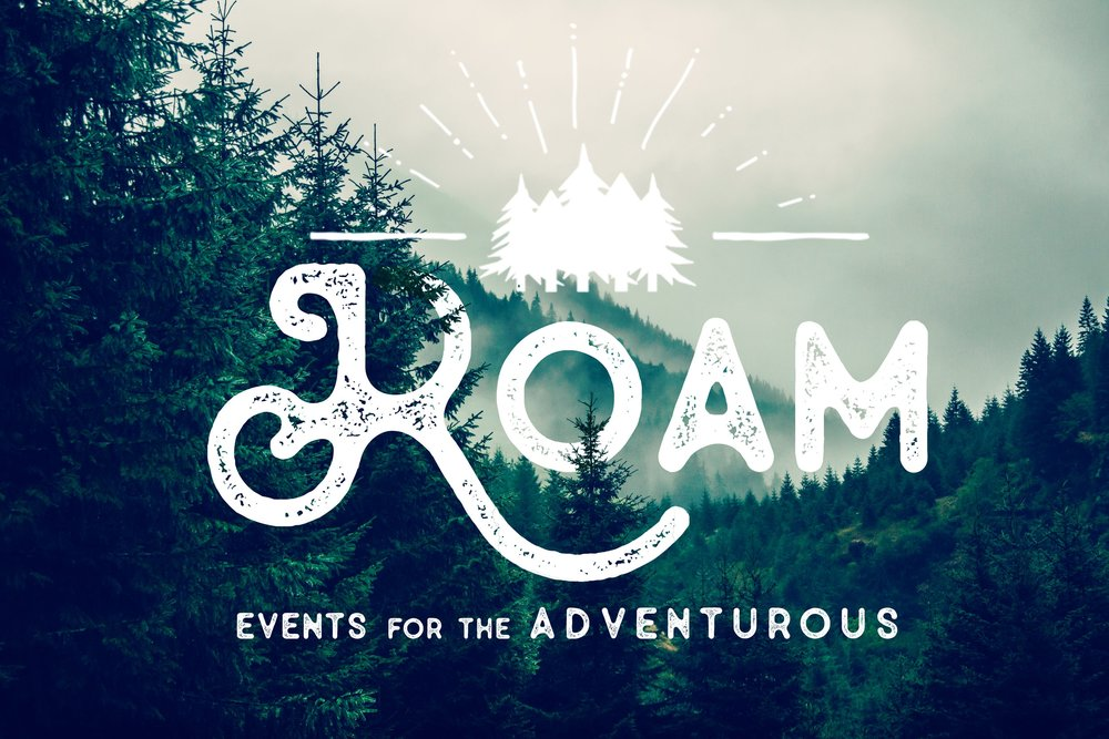Roam Logo with Forest.jpg