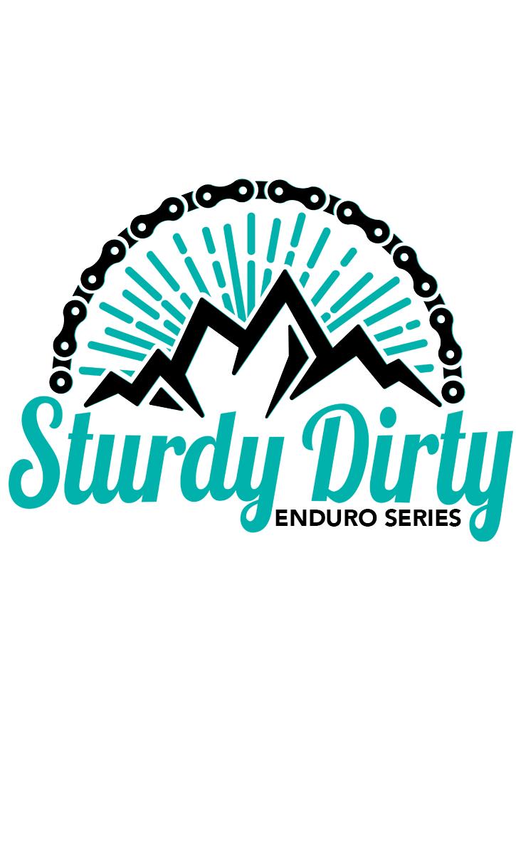 STURDY DIRTY LOGO_SRAM.png