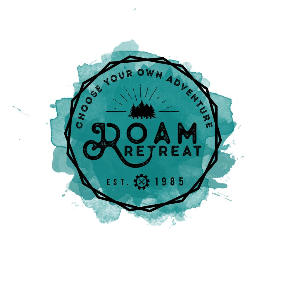 ROam Retreat Logo BT.png