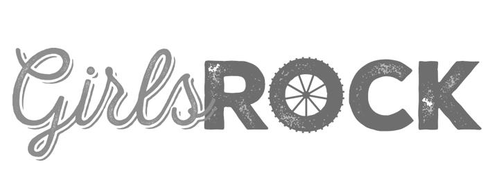 Girls Rock logo grey.jpg
