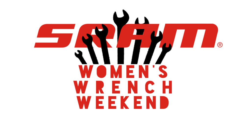 SRAM WOMEN'S WRENCH WEEKEND.png