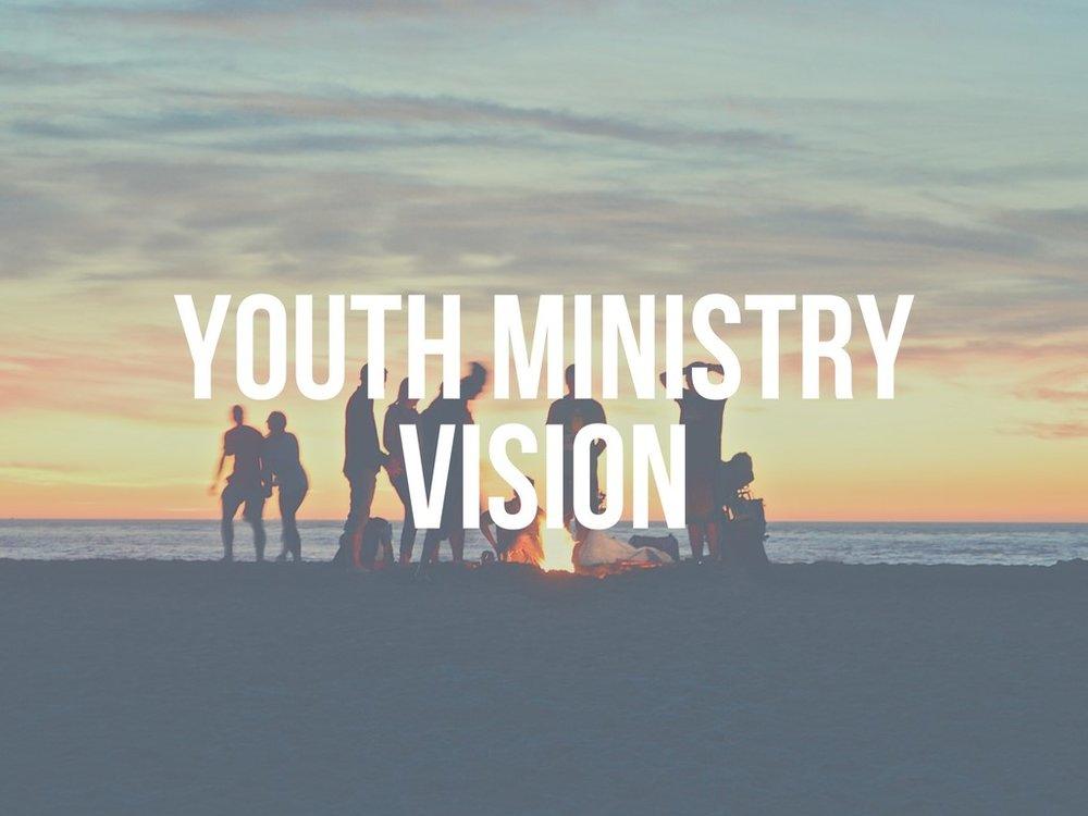 YM Vision.jpg