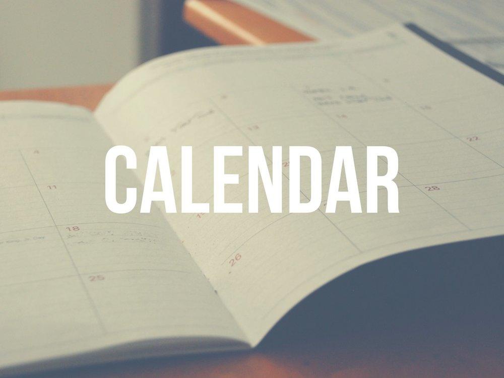 FF Calendar.jpg