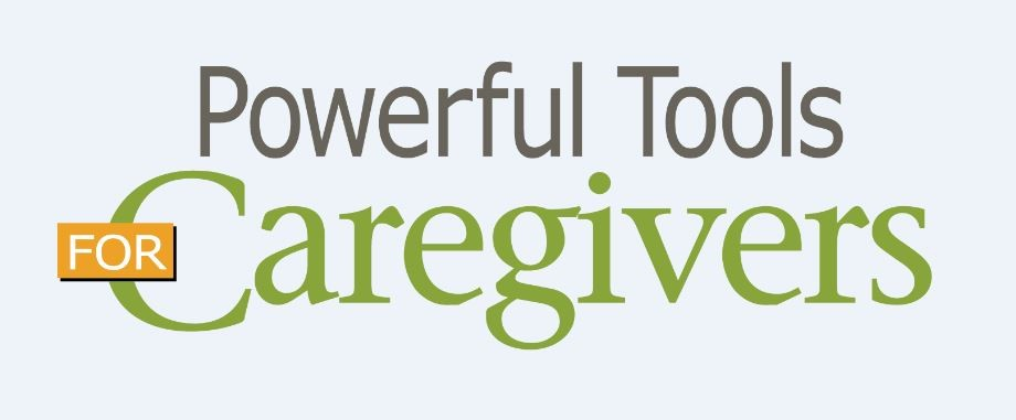 Powerful Tools for Caregivers.jpg