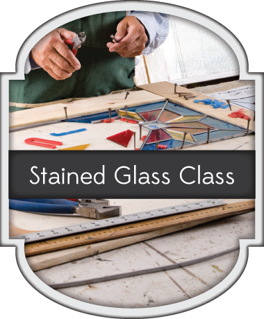 stained-glass-classes.png