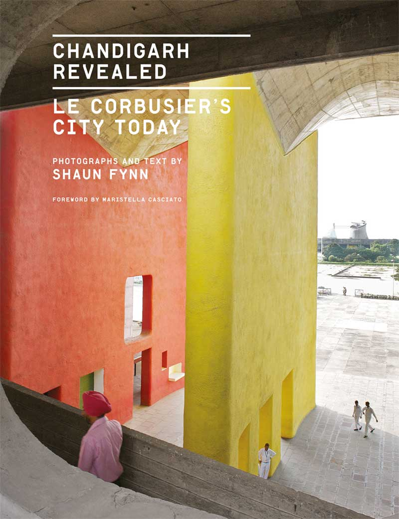 chandigarh-revealed-13x19-Book.jpg