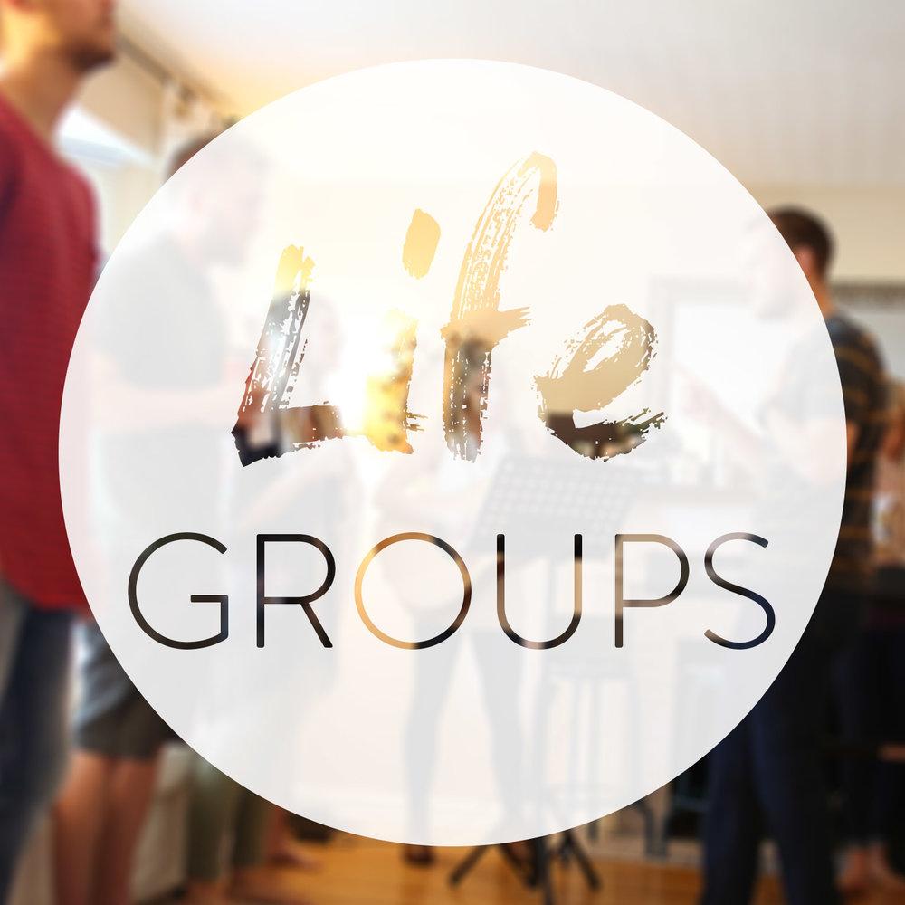 LifeGroupAntiochNews.jpg