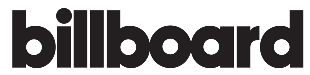 billboard_logo.png