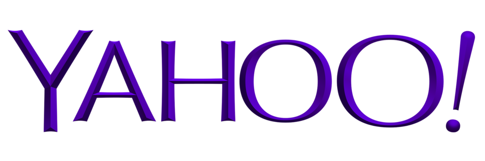 yahoo-transparent.png
