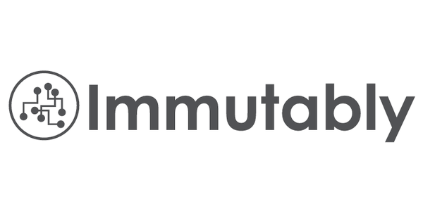 Immutably™ for Mobile