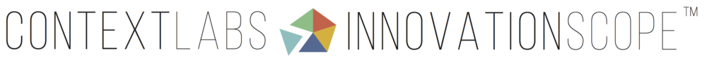 innovationscope-logo.png