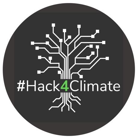 h4c-logo.png
