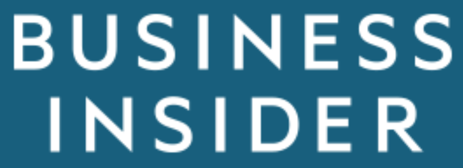 Business_Insider_Logo.png