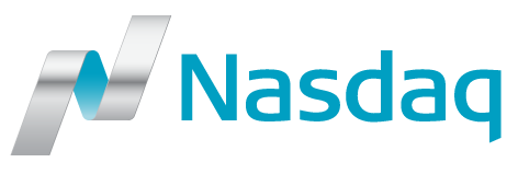 nasdaq-logo-preview.png