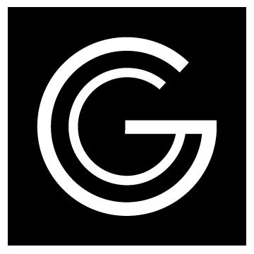 graingloss icon.png