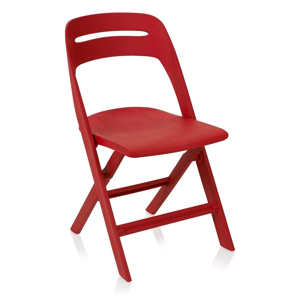 Superieur Novite Folding Chair