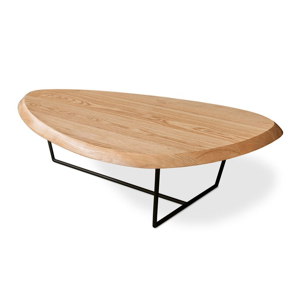 Hull-Coffee-Table_1024x1024.jpg