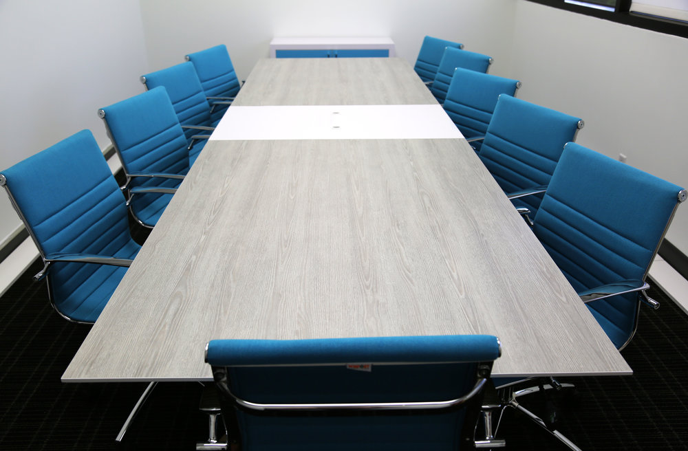 conferencetable