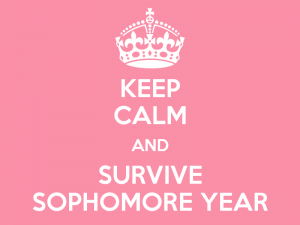 keep_calm_sophmore_featured